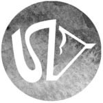 Lidia Szwabowska Logo