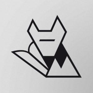 Logo Monika Małgorzata Lis