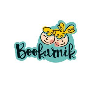 Logo Bookarnik