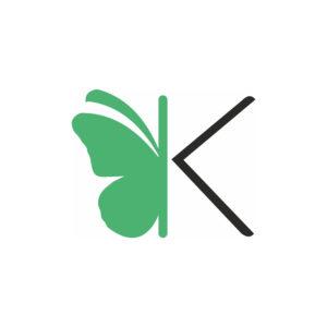 Logo – projekt