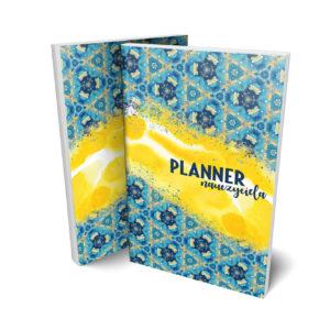 Planner nauczyciela