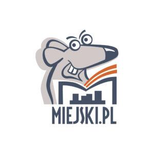 Logo Miejski.pl